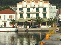 Argostoli Photos
